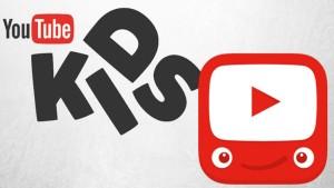 گوگل اپلیکیشن YouTube for Kids را منتشر کرد