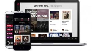 ویژگی و قابلیت های مشخص شده iOS 9 اپل